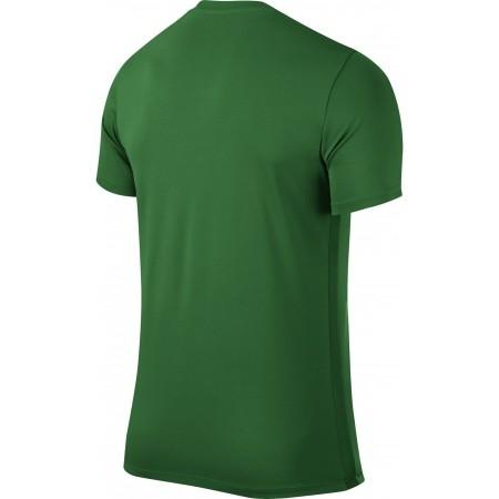 Men's football jersey - Nike SS PARK VI JSY - 2
