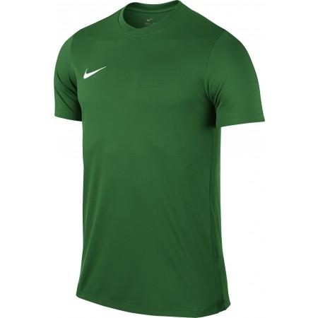 Men's football jersey - Nike SS PARK VI JSY - 1