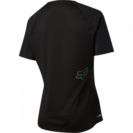 Tricou ciclism - Fox Sports & Clothing W ATTACK JERSEY - 2