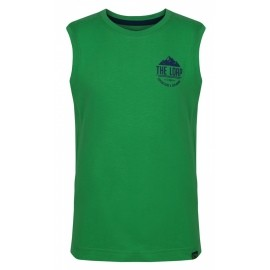 Loap IKRUSO - Kids' tank top