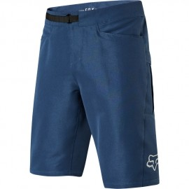 Fox Sports & Clothing RANGER CARGO SHORT - Pantaloni scurți de ciclism