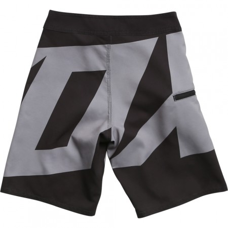 Costum baie copii - Fox Sports & Clothing Y ALLDAY BOARDSHORT - 2