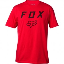 Fox Sports & Clothing LEGACY MOTH PRE - Men's T-shirt