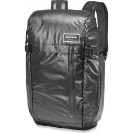 Dakine TERMINAL 30L - Men's backpack