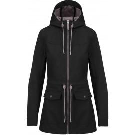 Loap LOTTIE - Women's coat