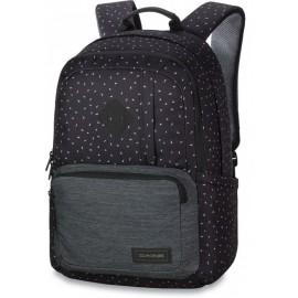 Dakine ALEXA 24L - Women's backpack