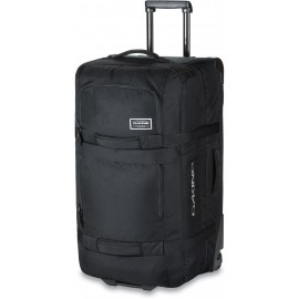 Dakine SPLIT ROLLER 110L - Travel bag on wheels