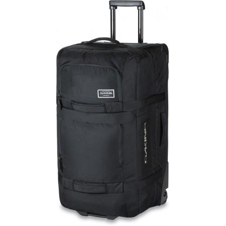 Cestovná taška na kolieskach - Dakine SPLIT ROLLER 110L - 1