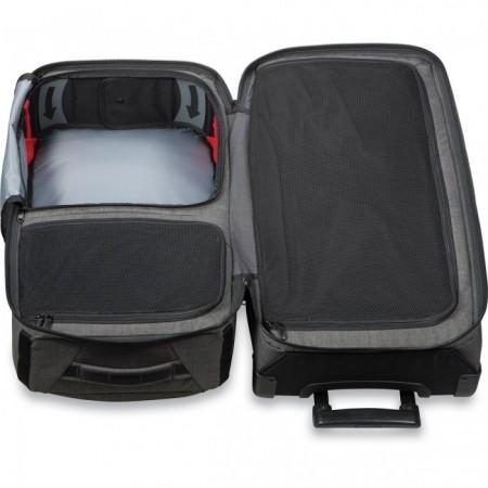 Cestovná taška na kolieskach - Dakine SPLIT ROLLER 110L - 2