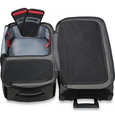 Cestovná taška na kolieskach - Dakine SPLIT ROLLER 110L - 3