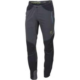 Karpos ROCK PANT - Pánské kalhoty