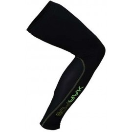 Karpos LEG WARM - Ocieplacze nóg rowerowe