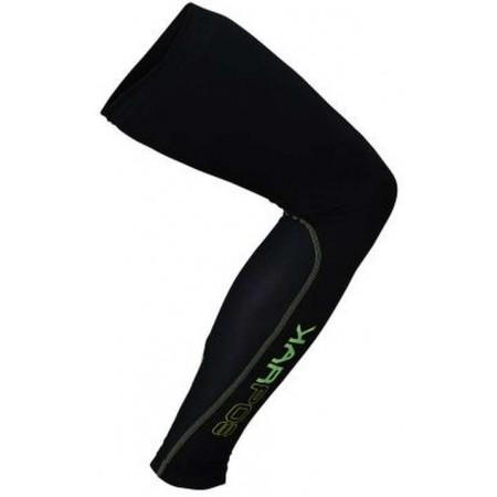 Крачоли за колоездене - Karpos LEG WARM