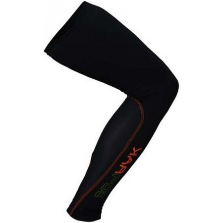 Karpos LEG WARM - Cycling leg warmers