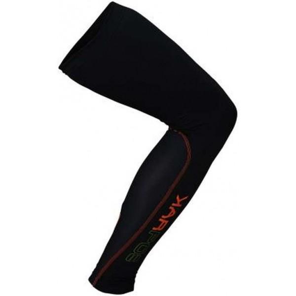 Karpos LEG WARM - Cyklistické návleky na nohy