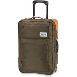 Dakine TIMBER CARRY ON ROLLER 40L - Palubní zavazadlo