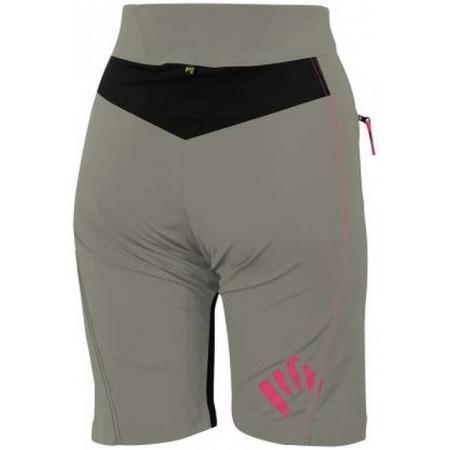 Pantaloni scurți damă - Karpos BALLISTIC EVO W SHORT - 2