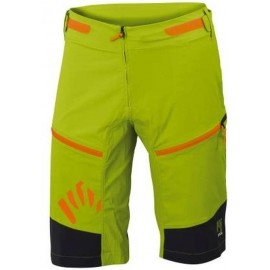 Karpos RAPID BAGGY SHORT - Мъжки шорти