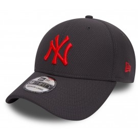 New Era 39THIRTY DIAMOND NEW YORK YANKEES - Șapcă de club