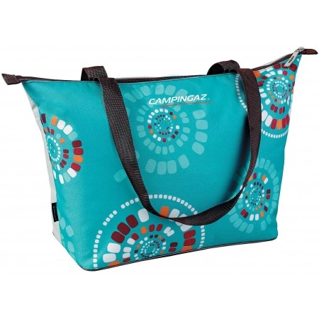 Campingaz SHOPPING COOLER 15L - Хладилна чанта