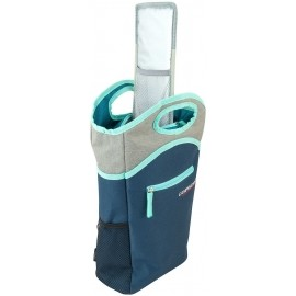 Campingaz WINE TOTE 2W - Cooler bag