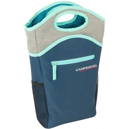 Chladiaca taška - Campingaz WINE TOTE 2W - 2