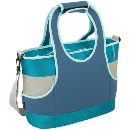 Campingaz BEACH COOLBAG LEMON - Cooler bag