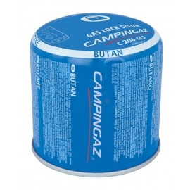 Campingaz C206 GLS - Cartridge