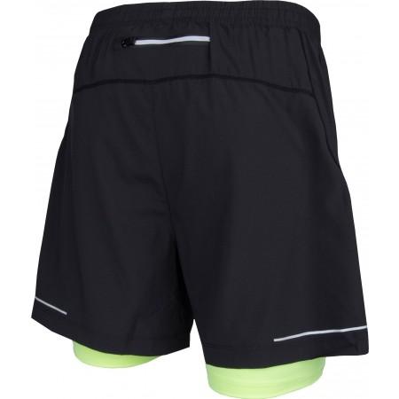 Pantaloni scurți de bărbați - Lotto X RIDE III SHORT - 3