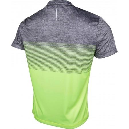Tricou sport bărbați - Lotto X RIDE II TEE - 3