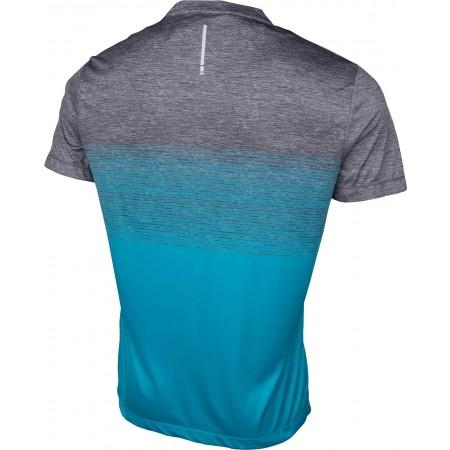 Tricou sport bărbați - Lotto X RIDE II TEE - 6