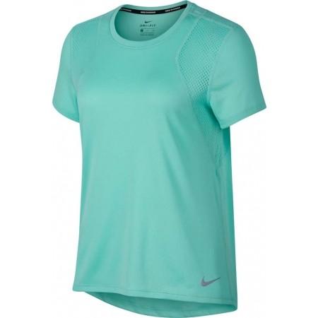 Nike RUN TOP SS - Dámský běžecký top