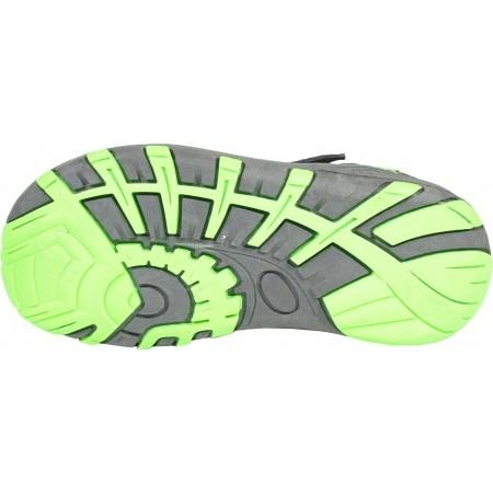 Dětská volnočasová obuv - Umbro HANNA - 4
