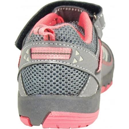 Dětská volnočasová obuv - Umbro HANNA - 5