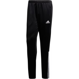 adidas REGI18 PES PNT - Men's pants