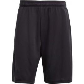 adidas 4KRFT SHO CHILL - Training shorts