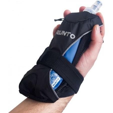 Rezervor apă de mână - Runto FLUID - 4