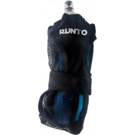 Runto RT-FLUID - Hand water carrier