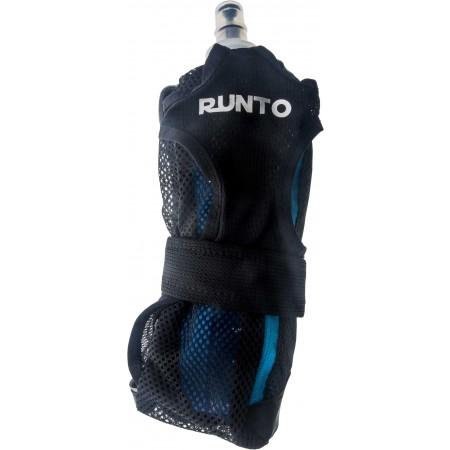 Rezervor apă de mână - Runto FLUID - 2