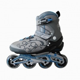 Evo Action S697 D.fitness Inline - Fitness inline brusle