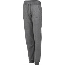 Russell Athletic CUFFED SWEAT PANT - Women's sweatpants
