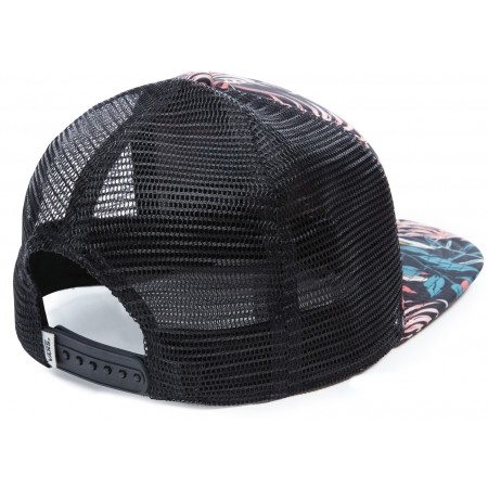 Șapcă de damă - Vans WM BEACH BOUND TRUCKER - 2