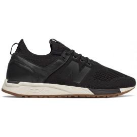 New Balance MRL247DB - Мъжки обувки за свободното време
