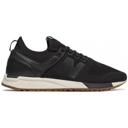 New Balance MRL247DB - Men's leisure shoes