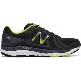 New Balance M670CB5 - Мъжки обувки за бягане