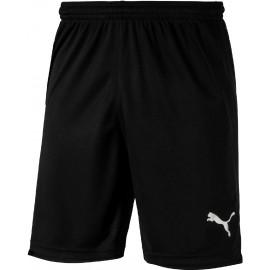 Puma FTBLNXT - Pánske šortky