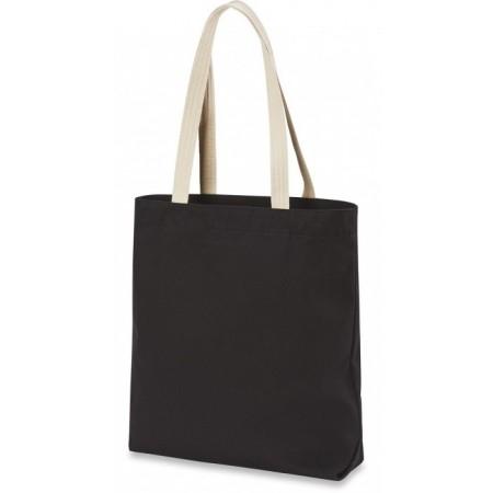 Dámska taška - Dakine 365 CANVAS TOTE 21L - 2