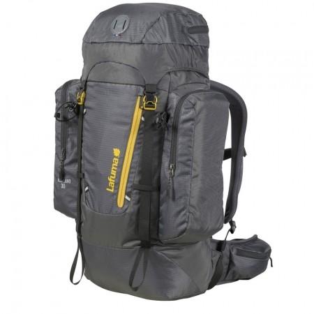 Turistický batoh - Lafuma ALTIPLANO 30