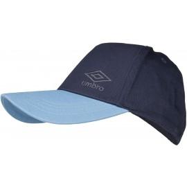 Umbro CAP - Czapka z daszkiem
