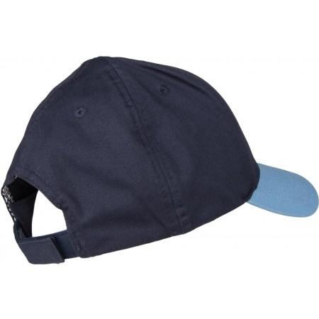 Šiltovka - Umbro CAP - 2